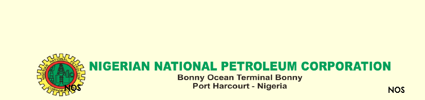 NNPC Introduction